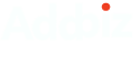Addbiz – Full e-Commerce Consulting